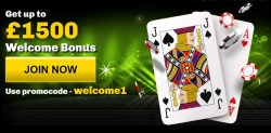 online casino reviews bonus