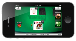online casino reviews mobile blackjack