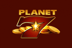 online casino reviews planet7