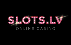 online casino reviews slots lv