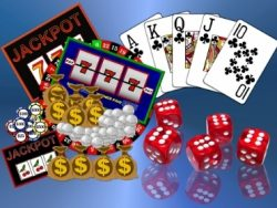 real money casinos gaming