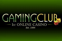 real money casinos gaming club