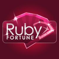 real money casinos ruby